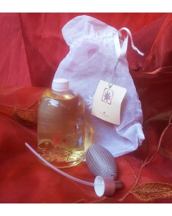 Fragonard Bientot Minuit Home Fragrance 200ml
