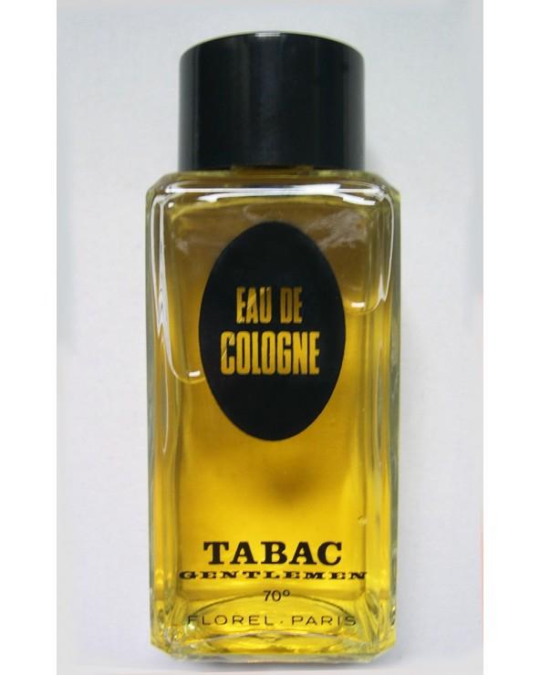 Tabac Eau de Cologne Gentlemen 200ml
