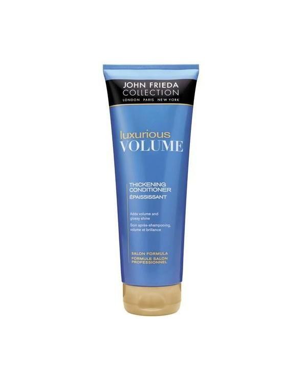 John Frieda Luxurious Volume 250ml