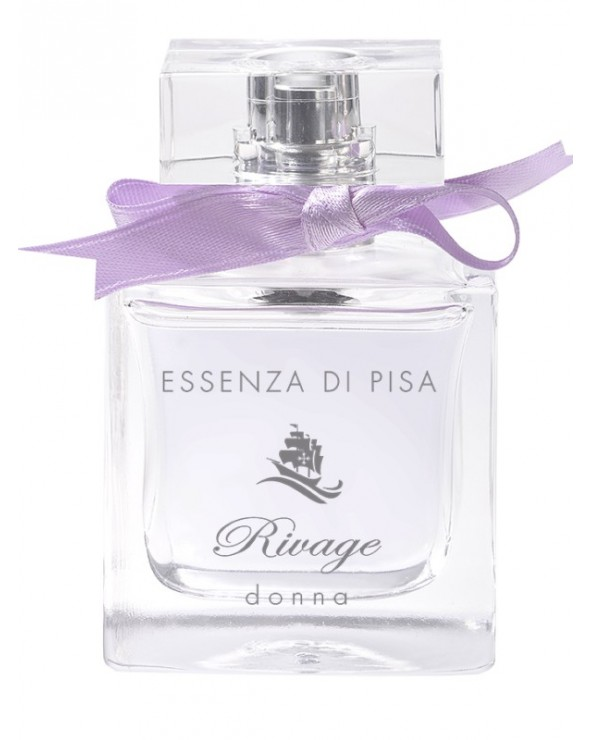 Essenza Di Pisa RIVAGE EDP 50ml