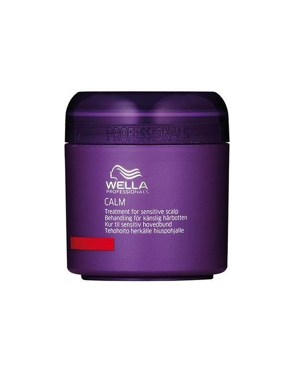 Wella Professionals CALM   150ml