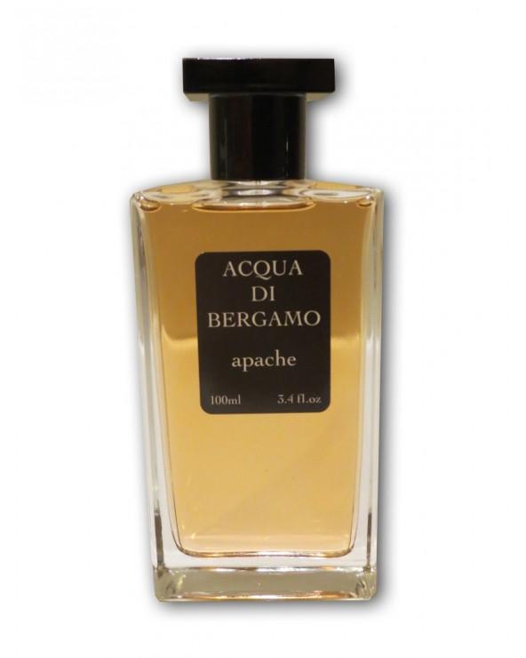 Acqua Di Bergamo Apache EDP 100ml