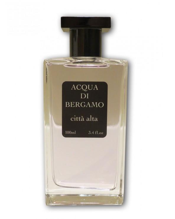 Acqua Di Bergamo EDP 100ml