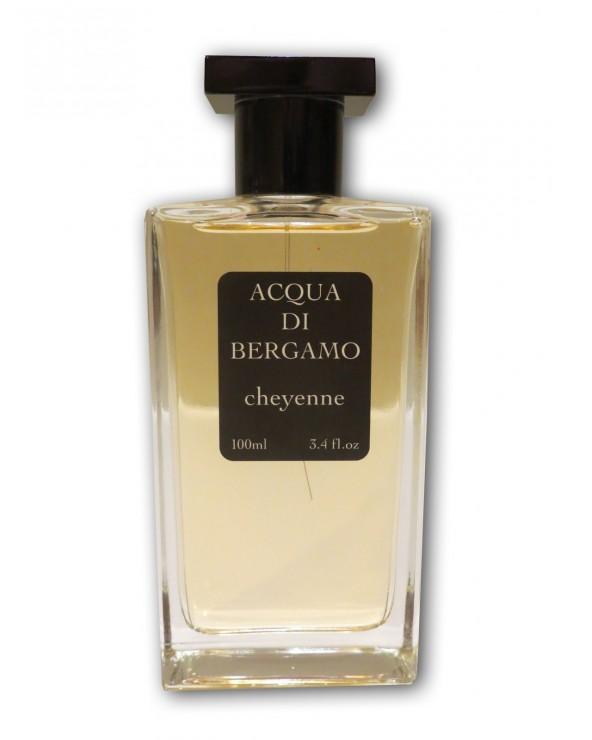 Acqua Di Bergamo Cheyenne EDP 100ml