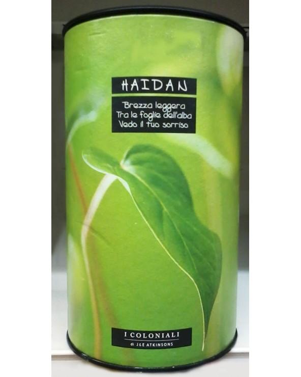 Atkinsons Haidan Shobu EDT Body Lotion & Shower Cream Gift Set