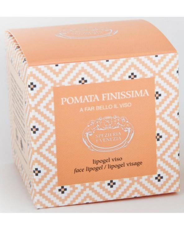 Spezieria De Venezia POMATA FINISSIMA 50ml