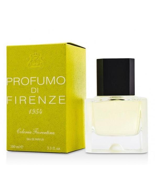 Profumo Di Firenze 1954 Colonia Fiorentina Eau De Parfum 100ml