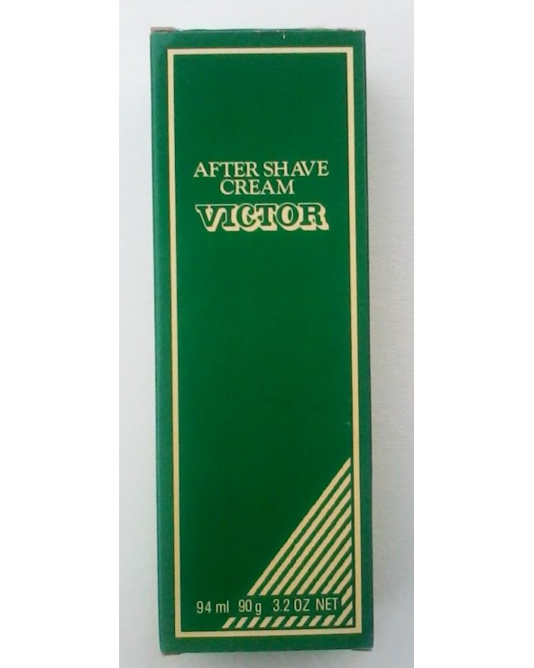 Visconti di Modrone Victor After Shave Cream 94ml