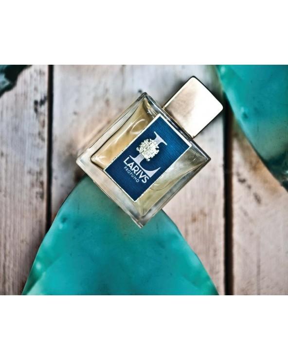 Lago Di Como Larivs Profumo eau De Parfum 100ml