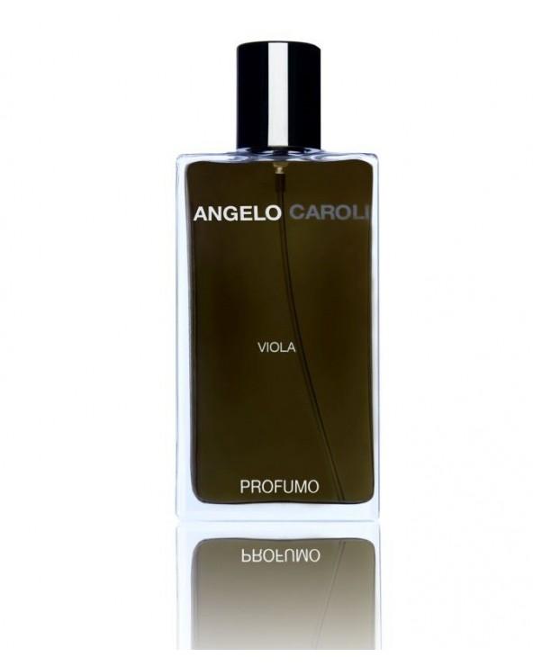 Angelo Caroli Viola Eau De Parfum 100ml