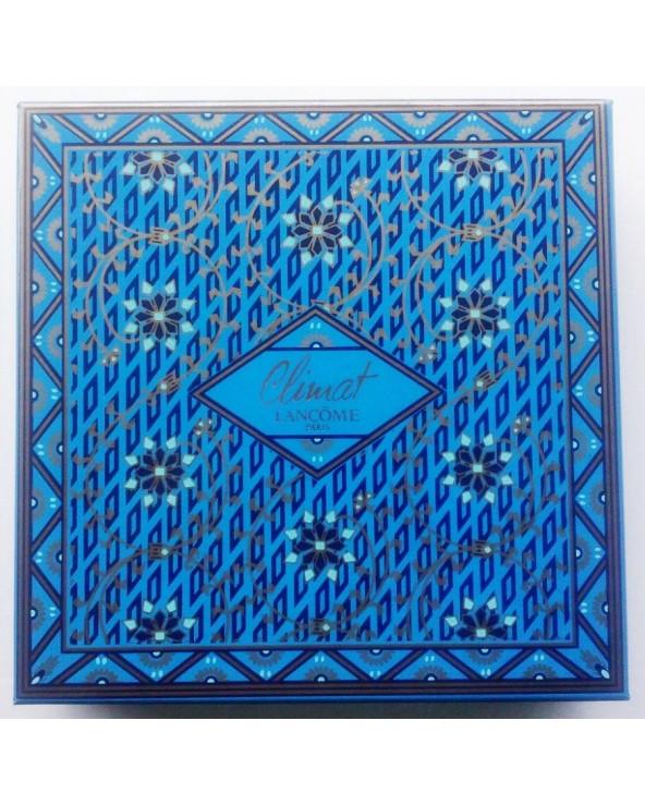 Lancome Climat Eau De Toilette 47ml & Foulard Gift Box