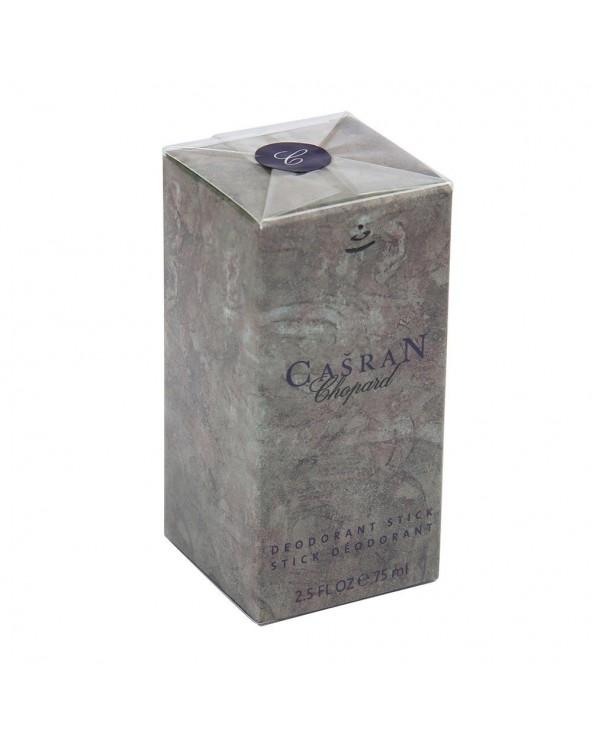 Chopard Casran Deodorant Stick 75ml