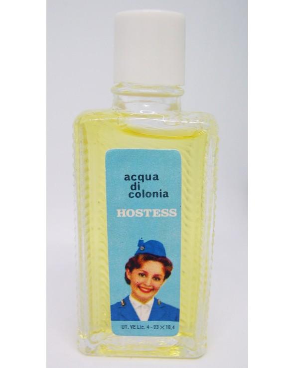 Hostess Acqua Di Colonia Vintage GP Parfums Miniature