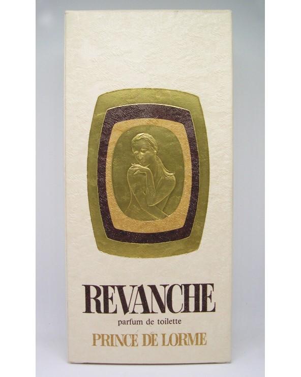 Prince De Lorme Revanche Parfum De Toilette 250ml