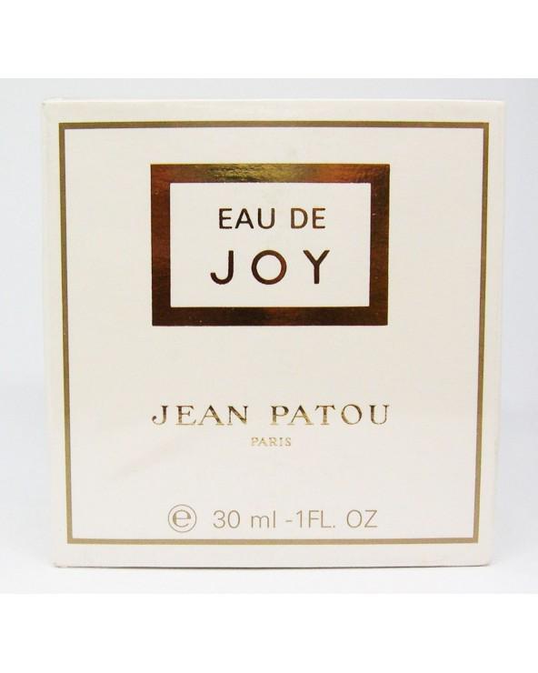 Jean Patou Eau de Joy 30ml