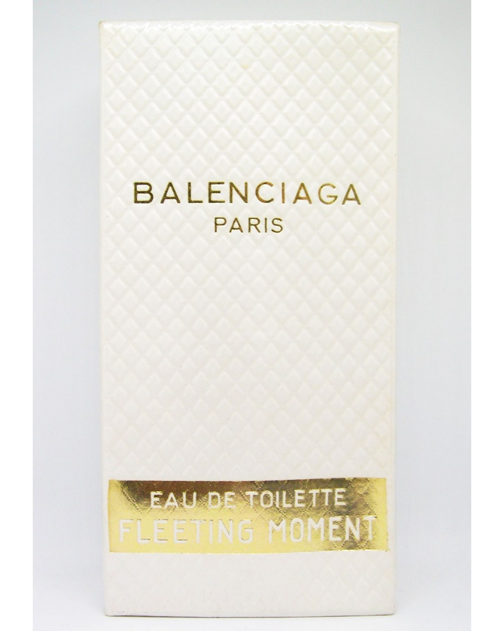 Balenciaga Fleeting Eau De Toilette 240ml Moment mn0Nvw8