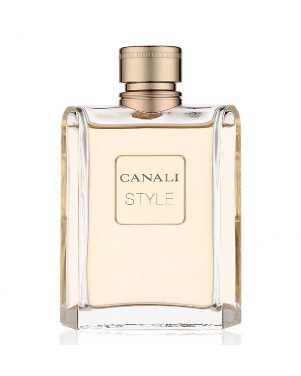 Canali Style After Shave Lotion 100ml