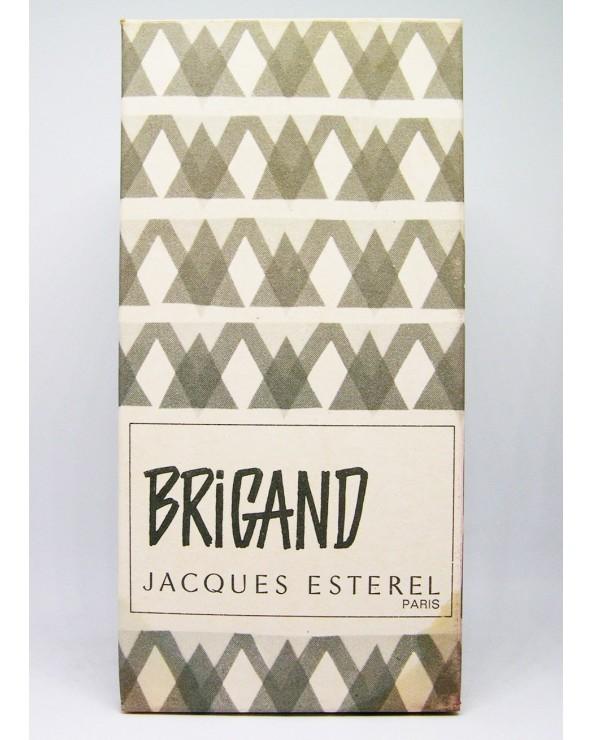 Jacques Esterel Brigand Parfum De Toilette 120ml