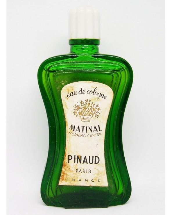 Pinaud Matinal Morning Canter Eau De Cologne