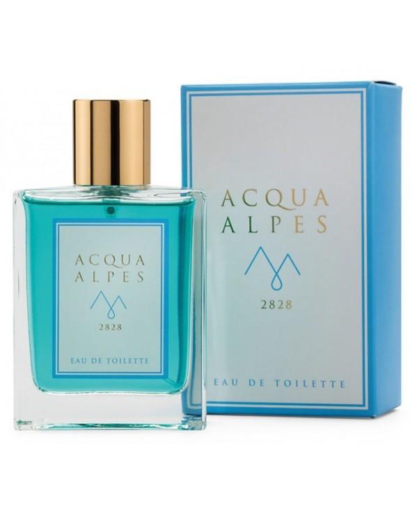 Acqua Alpes 2828 Eau de Toilette 50ml