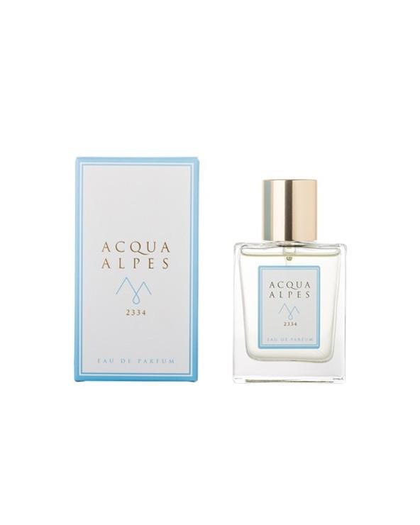 Acqua Alpes 2334 Eau De Parfum 50ml