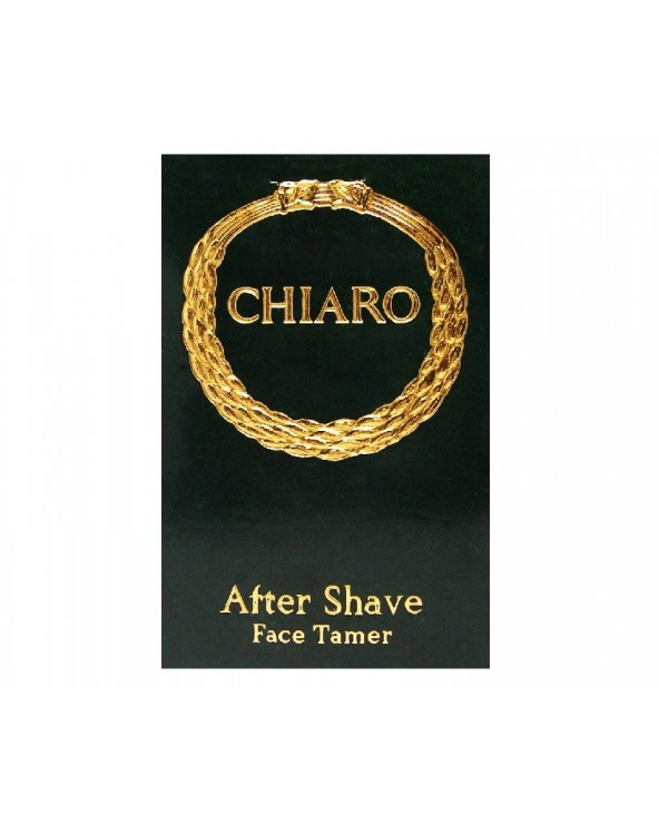 Chiaro Charles of the Ritz After Shave Face Tamer 110ml