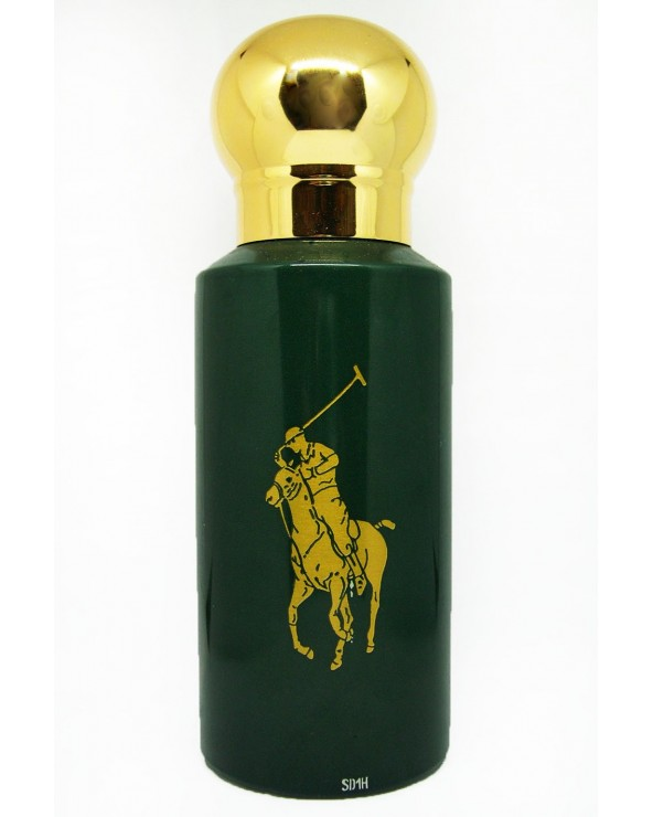 Ralph Lauren Polo Classic Déodorant 150ml