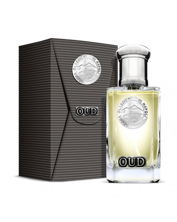 Acqua Classica di Napoli OUD Parfum 100ml