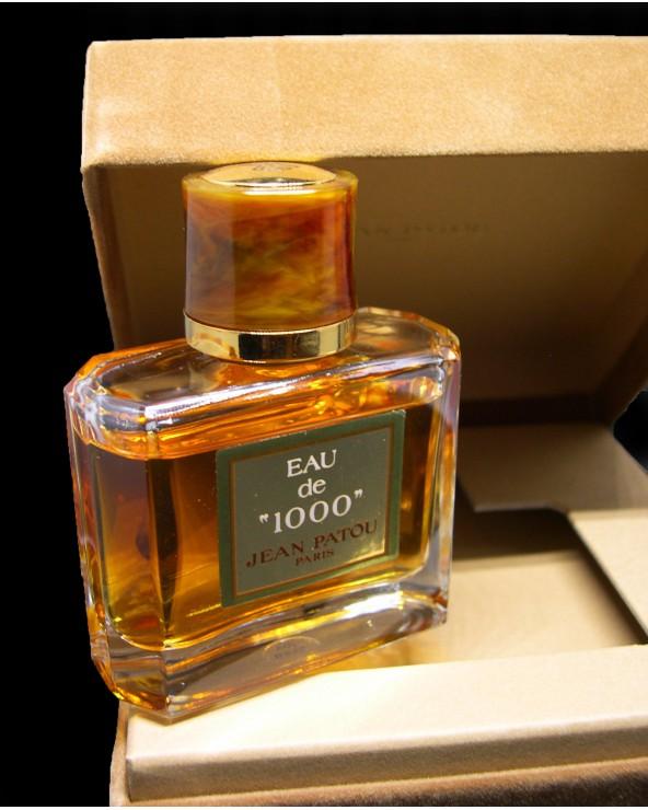 Sublime | Jean Patou | Perfume, Jean