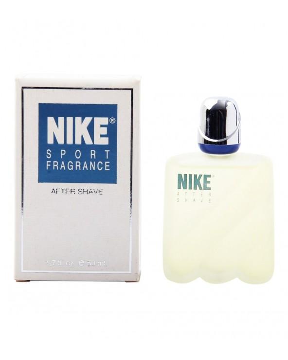 Nike Sport Fragrance After Shave 50ml