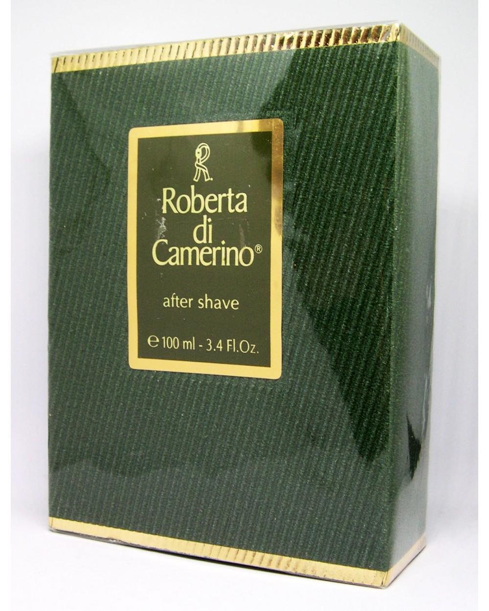Roberta di Camerino R After Shave 100ml