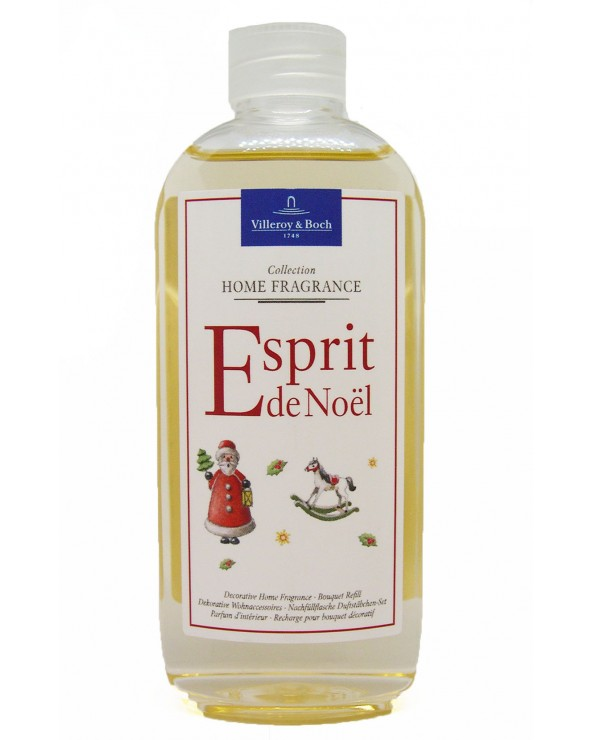 Villeroy & Boch Esprit De Noel Home Fragrance 100ml