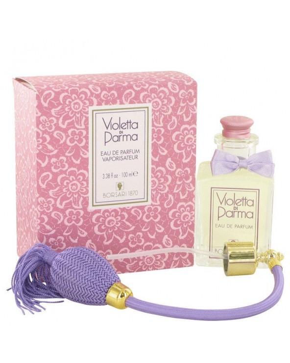Violetta Di Parma Eau De Parfum 100ml
