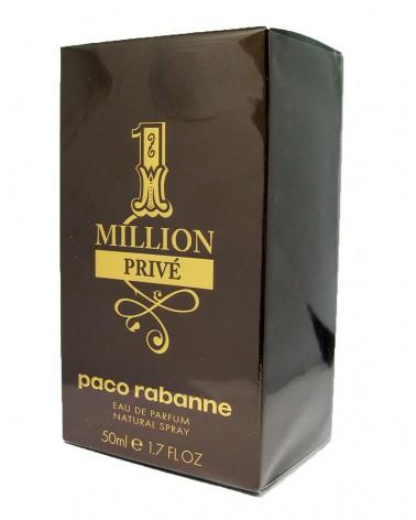 1 Million Prive by Paco Rabanne Eau De