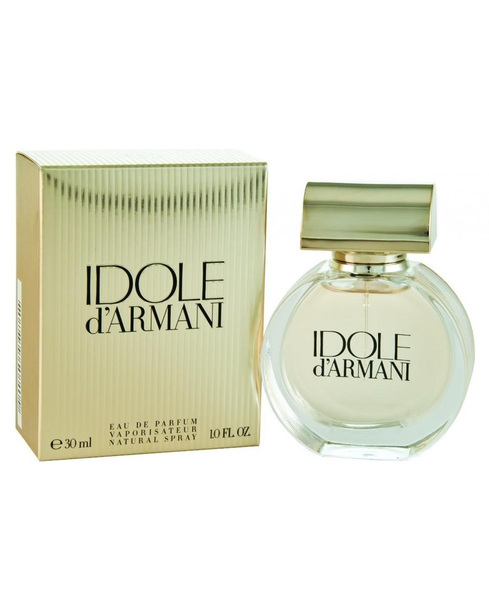 Idole De Parfum Armani 30ml Eau zSMVpU