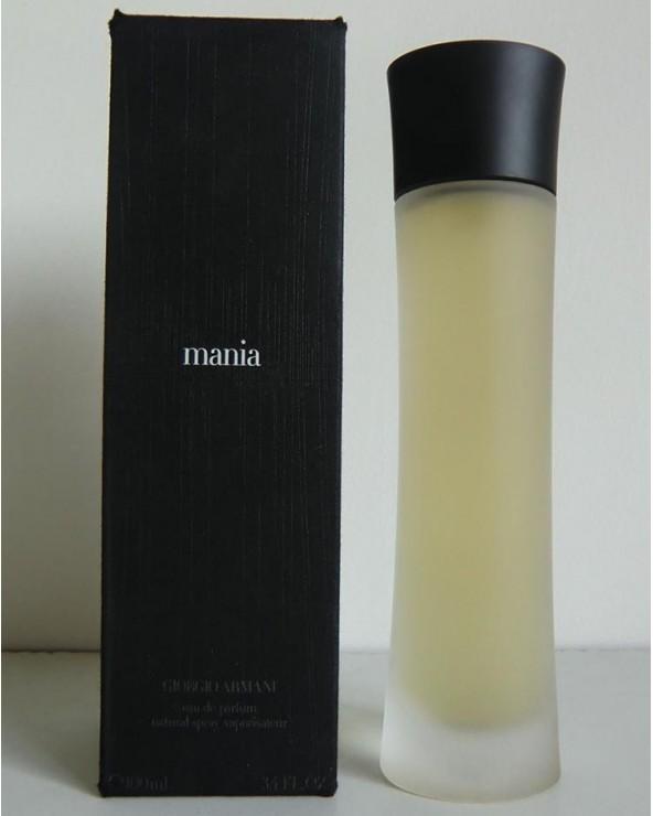 Homme Du Parfum Place Armani Mania 0nwOkP