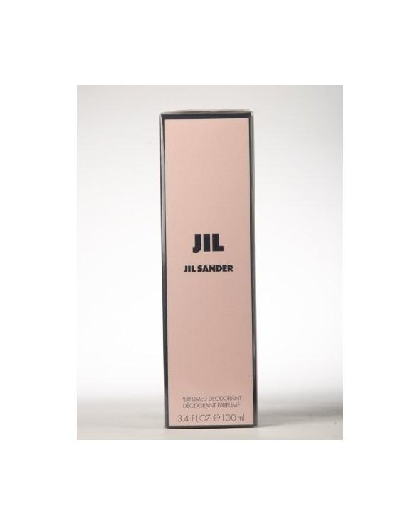 """Jil Sander """"JIL"""" Deodorant 100ml"""