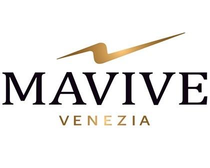 Mavive